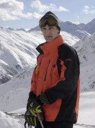 2008-Livigno